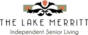 the lake merritt independent senior living